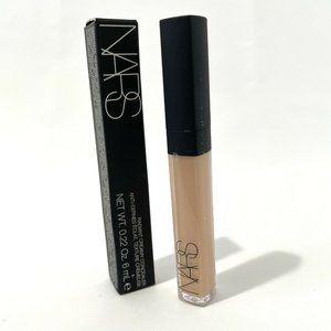 NARS Radiant Creamy Concealer -Light 2.75 Cannelle-  0.22oz